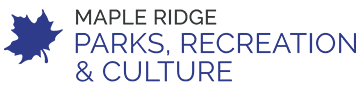 Maple Ridge PRC logo.PNG
