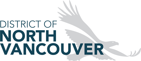 district-of-north-vancouver.png