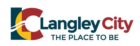 LC_Logo_Tagline_RGB.png
