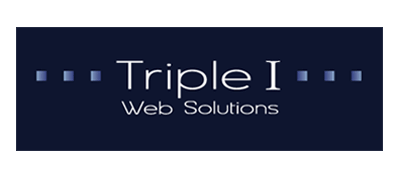 triple-i-web-solutions.png