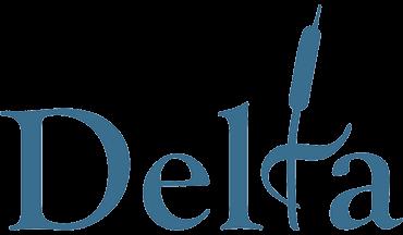 Delta-logo-blue.png