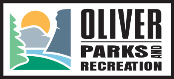 oliver-parks-and-rec.png