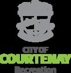 Recreation Logo 2015 portrait.png