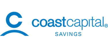 Coast_Savings_Horz_sponsors_footer.png