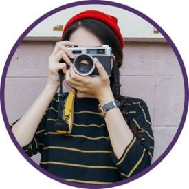 youth-taking-photo.jpg