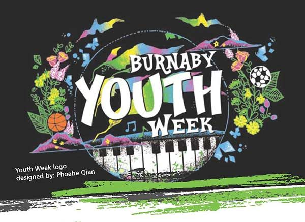 Events In Burnaby