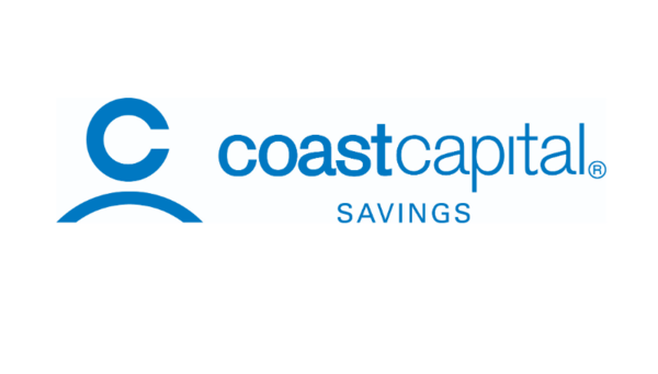 Welcome Coast Capital Savings!