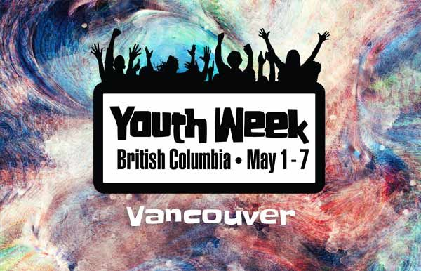 Events In Vancouver