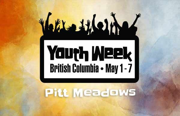 Events in Pitt Meadows