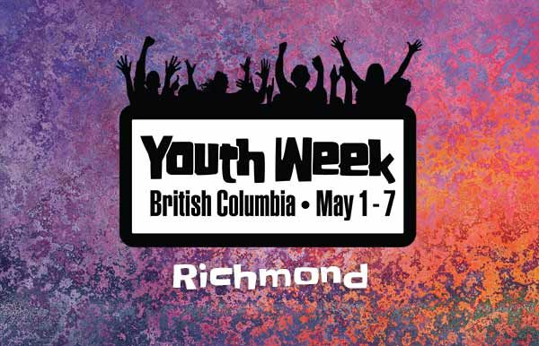 Events In Richmond